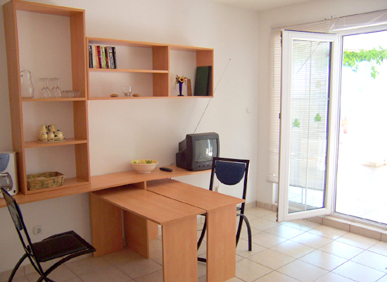 Apartment Joris A1   SMA-049