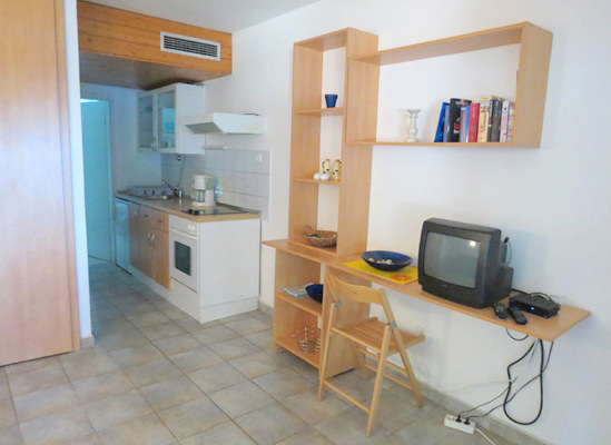 Apartment Joris A2   SMA-050