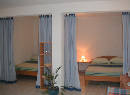 Apartment Joris A3   SMA-051