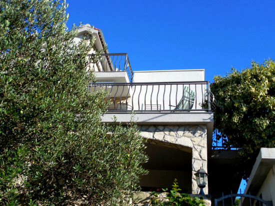 Apartment Emiliana A2   SST-050